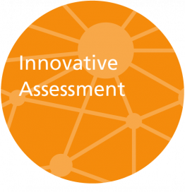 Innovative Assessment