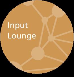 Input Lounge