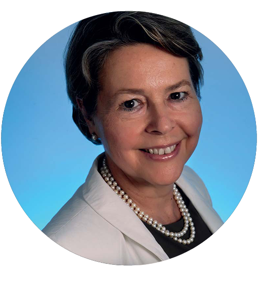 Birgit Pepin